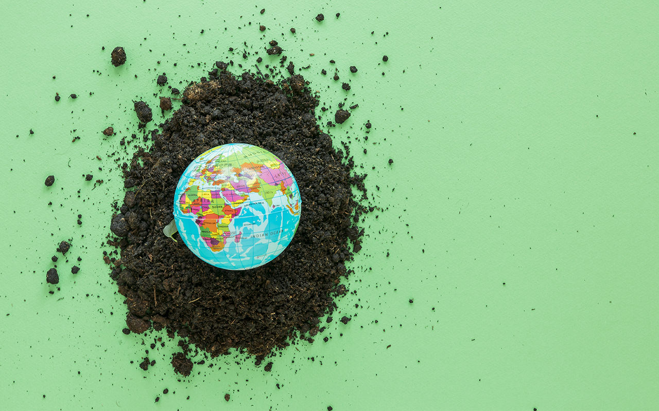 world-environment-day-arrangement-with-globe-soil(1)